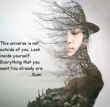 01-23-universe