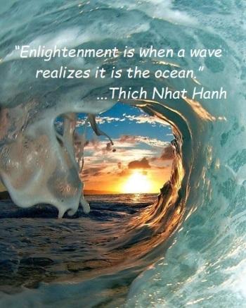 02-11-Enlightment