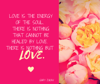 02-14-Love