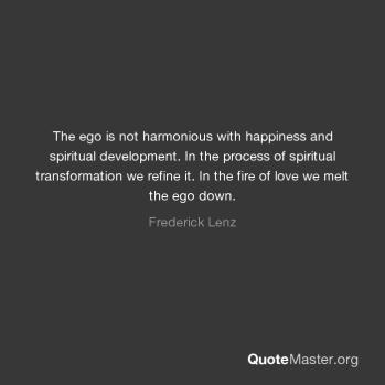 02-17-Ego