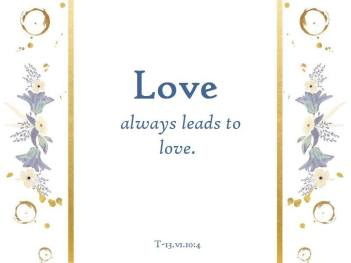 02-20-Love 2