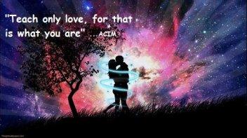 02-20-Love