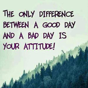 02-28-Attitude