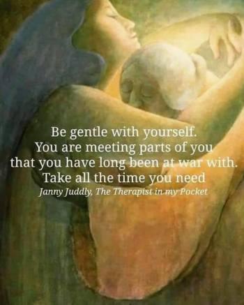 03-06-19-Gentle