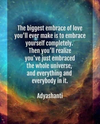 04-24-Adyashanti