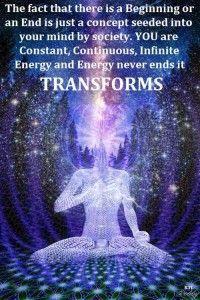 06-07-Energy