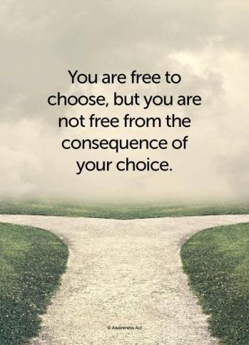 08-10-Choose