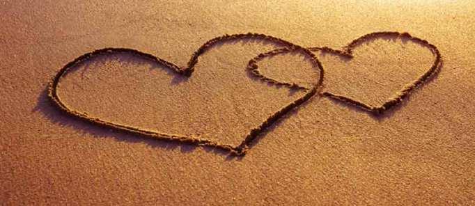 09-11-19-LOVE