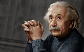 09-12-19-Einstein