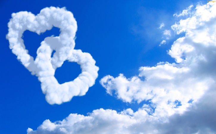 Two-Hearts-in-The-Sky