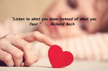 03-19-Richard Bach-2
