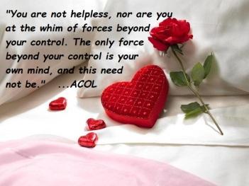 04-02-20- Not helpless